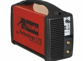 Telwin Technology 175